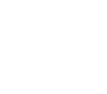 PLM Automation IQNET Certificate